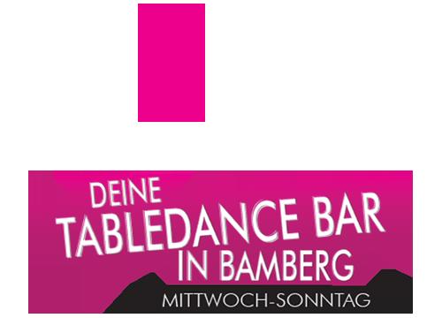 tabledance bamberg